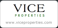 www.viceproperties.com